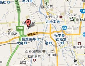 会館MAP.jpg