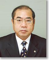kushihara.jpg